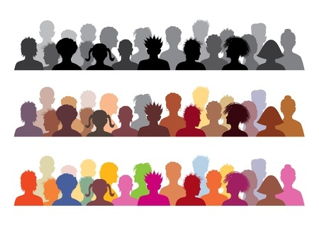 Clinical Trials Diversity, What We're Talking About This Week!