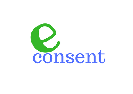 E-Consent – Is It Worth the Convenience?